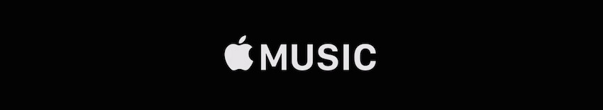 DS-apple-music-reboot-apple